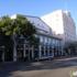 Third Avenue Center