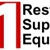 A 1 Restaurant Supply & Equipment