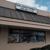 San Judas Pharmacy Corp