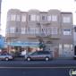 New Fung Tai Framing & Gallery - San Francisco, CA