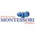 Montessori School Of St Cloud