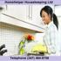 Homehelper Housekeeping Ltd