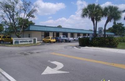 Jsp Associates Inc - Miami, FL