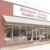 Robert Jones Pianos & Organs Inc