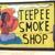 TEE PEE SMOKE SHOP