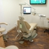 The Heights Modern Dentistry