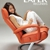 Accurato Furniture Lafer Recliner Dealer