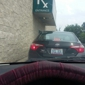 Kroger - Louisville, KY. Been here in this same spot for 15 mins