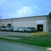 S & P Machine Shop Inc