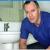 AC Williams Plumbing & Heating