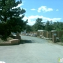 Foothills Stone Inc