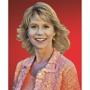 Brenda Simkins - State Farm Insurance Agent