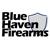 Blue Haven Firearms, LLC