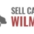 Sell Car For Cash Wilmington