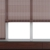 Creative Window Coverings