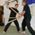 Bay Area Martial Arts