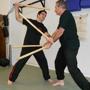 Bay Area Martial Arts