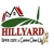 Hillyard Lawn Care