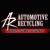 Automotive Recycling