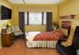 Astoria Place Living & Rehab - Chicago, IL