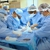 Michigan Surgery Specialists