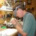 Custom Time Grandfather Clock Repair