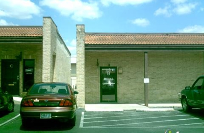 Ryke Physical Therapy And Sports Medicine Center - San Antonio, TX