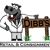 Dibbs Retail & Consignment