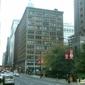 Free Market Inc - Chicago, IL