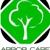 Arbor Care Of The Fox Valley LLC