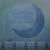 Blue Moon Property Management, LLC