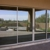 arizona specialty window and glass products