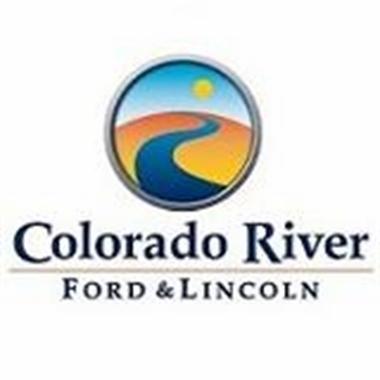 Colorado River Ford Lincoln Kingman Az 86409 Yp Com