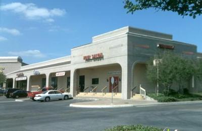 Bobalicious - San Antonio, TX