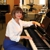 Piano Lessons ''Musicians of Suntree