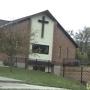 Northside Christian Church