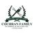 Cochran Family Plumbing & Heating Inc.