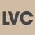 Lititz Veterinary Clinic