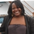Shonda Taylor Personal Concierge Services