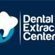 Dental Extraction Center