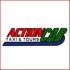 Action Cab Taxi And Tours