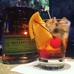 Foxhole Bar