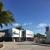 Porsche of Fort Myers
