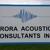 Aurora Acoustical Consultants Inc.