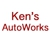 Ken's AutoWorks