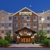 Staybridge Suites FAYETTEVILLE/UNIV OF ARKANSAS