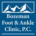 Bozeman Foot & Ankle Clinic