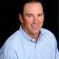McManus Family Dentistry - Newnan, GA