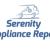 Serenity Appliance Repair