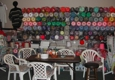 The Knitting & Lacemaking Cottage - Easley, SC